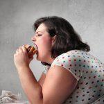 Худей Легко - пора избавиться от лишнего веса