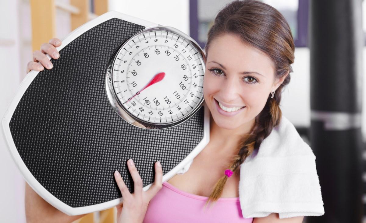 Похудеть с Редуслим