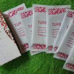 Турбофит - показания по применению препарата для похудения