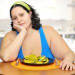 Препарат для похудения Нейросистема 7 – инструкция по применению