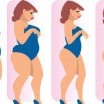 Таблетки Липокарнит для похудения – цена препарата
