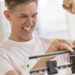 Редуслим – побочные эффекты и противопоказания
