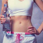 Как правильно принимать Турбофит для похудения