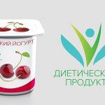 Диета на основе сладких йогуртов