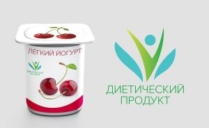 диета на йогуртах