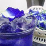 Где заказать пурпурный чай Чанг Шу – стоимость напитка