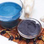 Отзывы реальных покупателей о пурпурном чае для похудения