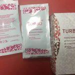 Турбофит для похудения – противопоказания применению