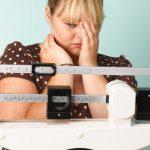 Отзывы врачей о капсулах для похудения Липокарнит