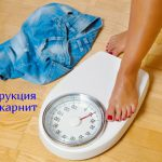 Липокарнит для похудения – инструкция по применению, цена капсул
