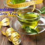 Organic Tea – отзывы, свойства чая для похудения от Gardenin