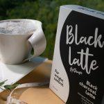 Отзывы о кофе для похудения Black Latte
