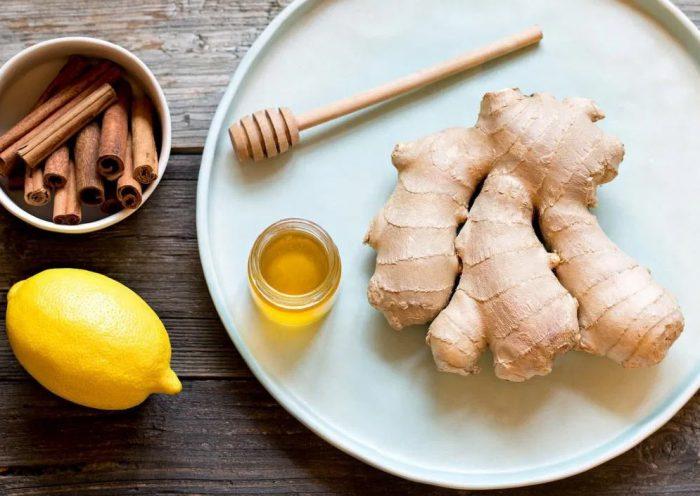 Форум Похудения С Корицей. Как похудеть с помощью корицы и меда: можно ли на ночь, полезные свойства и диета