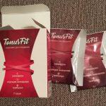 ТонусФит – отзывы, развод или реальное лекарство от ожирения