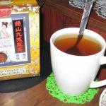 Чай «Летящая ласточка» - инструкция по применению