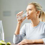 Липофорт для похудения – инструкция по применению