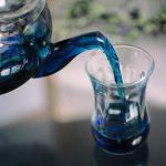 Показания к применению пурпурного чая Чанг Шу