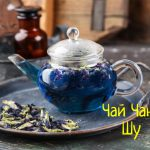Чай Чанг Шу – противопоказания и побочные действия