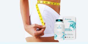 BioVittoria похудение