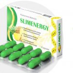 SlimEnergy для похудения – инструкция по применению