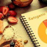 Что можно есть на кето-диете? Лучшие разрешенные продукты